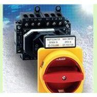 Saelzer,H410-41311-187M1