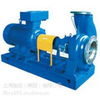 SLZA E/F 系列泵/上海连成水泵/厂家直销 可带发票/水泵及各种配件