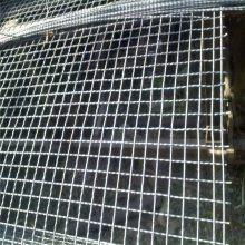 轧花网织网机 不锈钢轧花网 矿石筛网