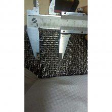 不锈钢烧结网,20目不锈钢网,金属丝编织网