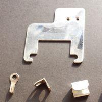 厂家直销五金冲压件机械车床零配件加工定制免费设计