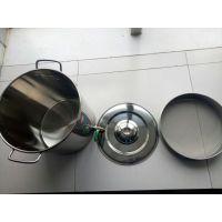 三级润滑油过滤桶20升/300*300mm