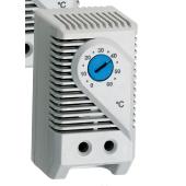 SAN Termonic26150温度控制器