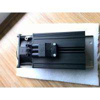 Rubsamen&Her 加热除湿装置 SH 250L 250W 230W 50/60Hz