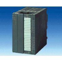 西门子FM351 定位功能模块6ES7351-1AH02-0AE0价格与型号