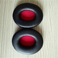 量大价优 网吧耳机配件耳帽生产批发 可来样定做慢回弹皮耳罩
