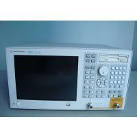 进口二手E5062A网络分析仪E5062A回收