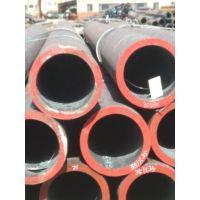 山东聊城供应12cr1movg高压合金管的***新价格 什么原因导致无缝钢管的价格上涨
