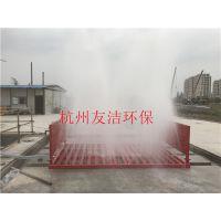 建筑洗轮机厂家 富阳建筑工程洗轮机价格