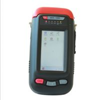 中西(LQS特价)数据传输分析仪 型号:BER-1580库号:M218306