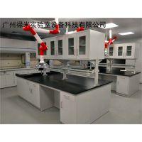 学校实验室家具厂家安装