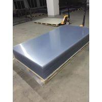 光栅板3D光栅板ps光栅板供应商