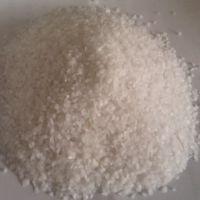 供应石英砂 石英粉 硅微粉 硅砂 石英砂滤料 石英