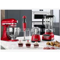 美国厨宝kitchenaid 5KSM150PS厨师机和面机5QT 美国厨宝搅拌机