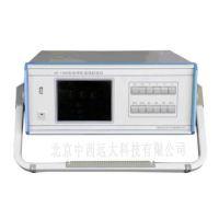 中西特价电焊机现场校验仪 型号:HG88-HG-1000库号:M406560