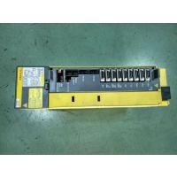 A06B-6078-H211#H500#EM A06B-6079-H201 发那科驱动器维修