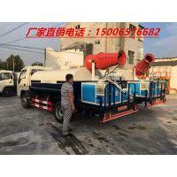 http://himg.china.cn/1/4_1000_237662_800_600.jpg