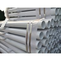 无锡亘博 乡村公路护栏板加工 品质保障欢迎选购