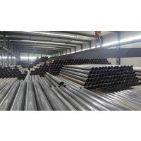 天钢12cr1movg合金管 现货 标准 GB5310-2008无缝管高压管