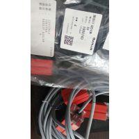 德国ASM压力传感器CLMD2-AJ2C8P01750