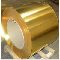 TAMACl铜合金价格 TAMACl化学成分