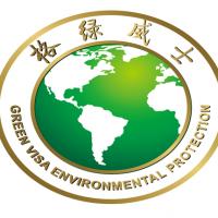 秦皇岛格绿新型材料科技有限公司