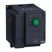 Schneider/施耐德ATV320U22N4C三相相变频器正品大量现货