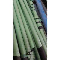 山东省供应07#钢丝缠绕而成的64Ⅵ橡胶软管找河北恒宇集团