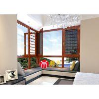 合肥窗纱一体窗满足安全、健康、美观的需求