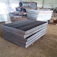 钢厂钢格板@黄冈Q235钢厂钢格板@网格板厂家加工定制