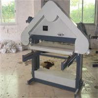 柳州表面拉丝机不锈钢表面拉丝机 手提式拉丝机价格实惠