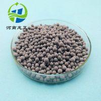 广西生物陶粒滤料多少钱