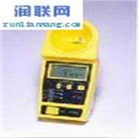 兴宁电力架空线缆测高仪 手持激光测高仪包邮正品