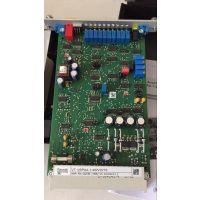 R901002090 VT-VSPA2-1-2X/V0/T1 力士乐放大器