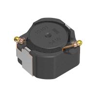 只供TDK原厂 电感器 CLF7045NIT-4R7N-D 现货商