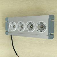 NFE9121A 应急低顶灯