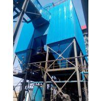 供应锅炉除尘器 生产厂家泊头绿洲环保设备有限公司