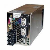 厂家直销日本TDH开关电源TFM160808ALC-R47MTAA
