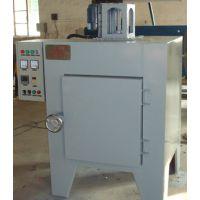 高温实验炉 厂销高温实验炉1200℃箱式电阻炉