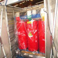 泰鑫各式变压器生产商 SCB10-800KVA干式变压器