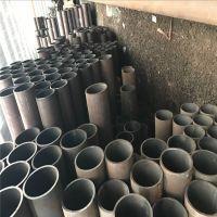 江阴16MN无缝钢管 小口径热轧无缝管89*8 80*8 薄壁钢管现货规格全 18851127899