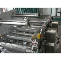 玻纤、碳纤维、聚亚酰胺纤维预浸料实验室试验机