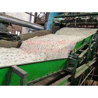专业生产岩棉复合板诚信经销,供应商,大城瑞友化工现货销售
