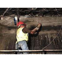 西安电梯井堵漏公司分析渗漏原因和施工方法