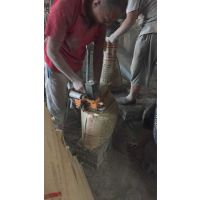 济南加固灌浆料厂家|加固灌浆料价格