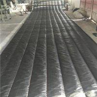 EPE珍珠棉大棚保温被生产厂家
