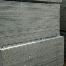 防火玻镁板(华北地区)生产公司,厂家