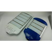 压铸路灯外壳,模组路灯套件,高杆灯外壳13690158787