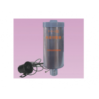供应 Y-Y-1型 雨量预警器 5mm-300mm