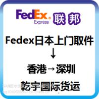日本宠物粮进口到香港/国内的物流